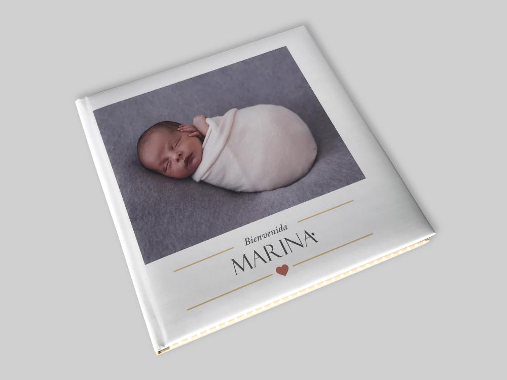 producto-album-magazine