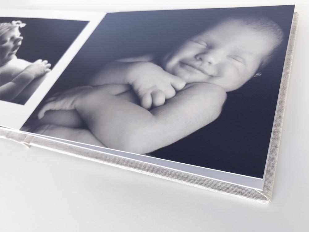 producto-album-minisesion-3