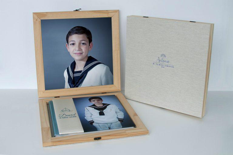 comunion-2021-caja-duplex