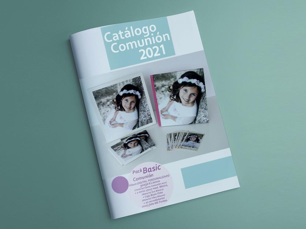 descargas-catalogos-comunion-2021