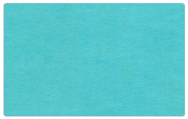 materiales-nacar-azul