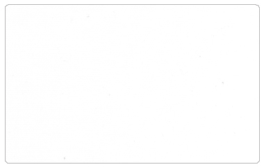 materiales-tela-com21-blanco