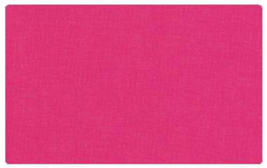 materiales-tela-com21-rosa