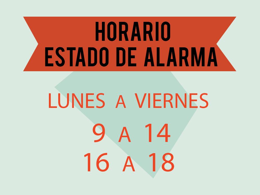 aviso-2103-horario-ESTADO-ALARMA