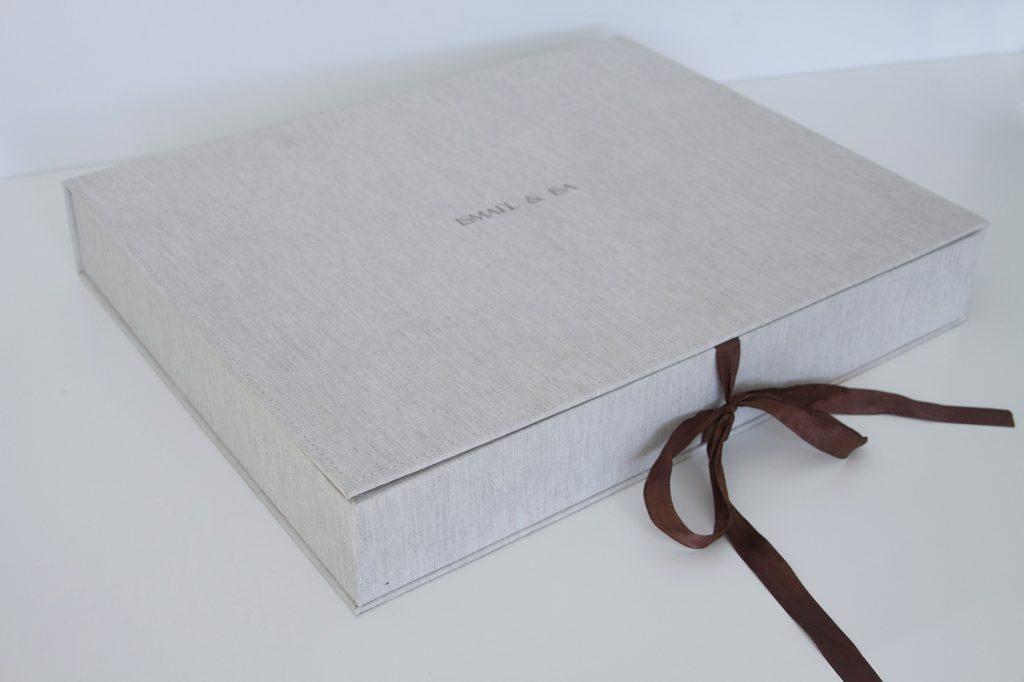 cajas-presentacion-lux1