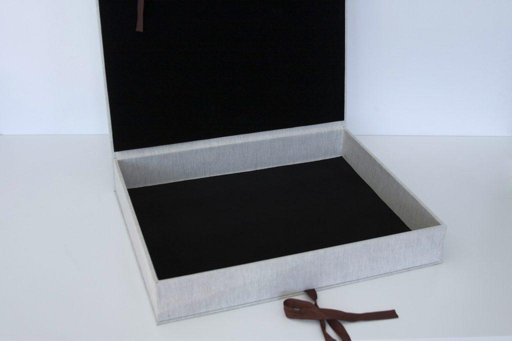 cajas-presentacion-lux2
