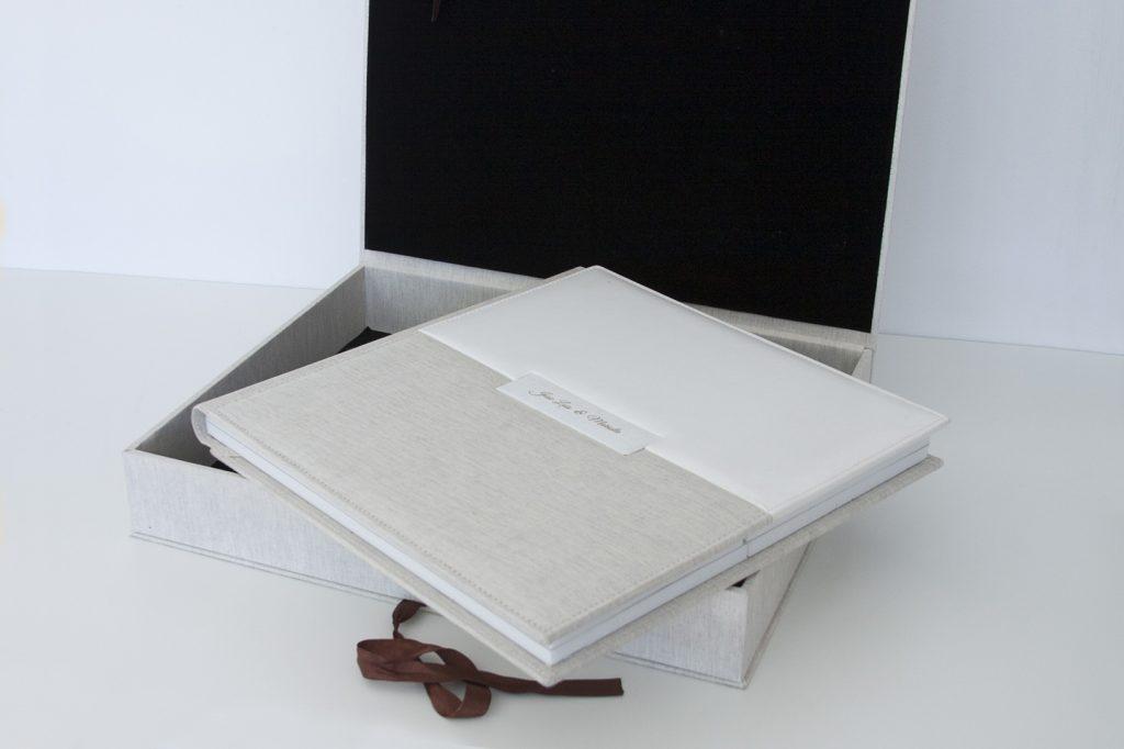 cajas-presentacion-lux3