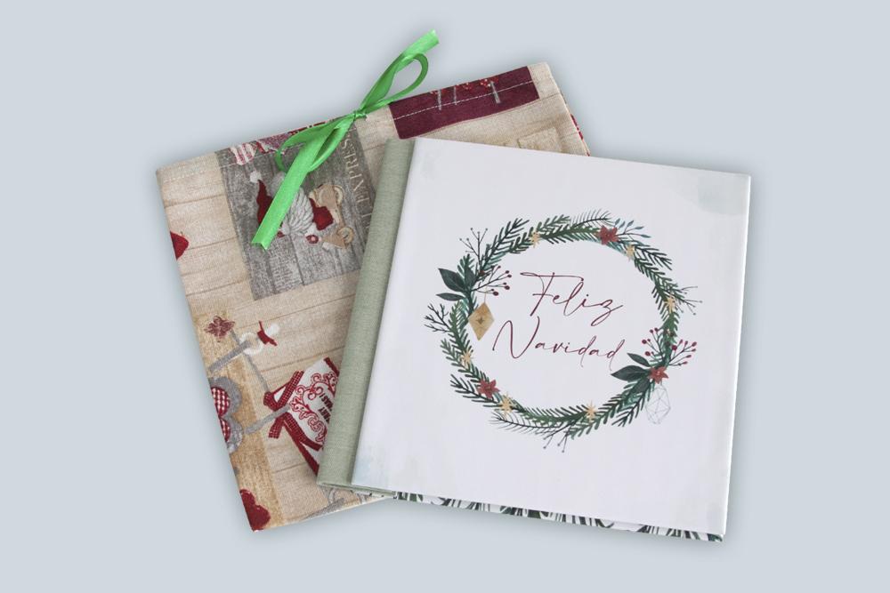 navidad-2021-album-navideño