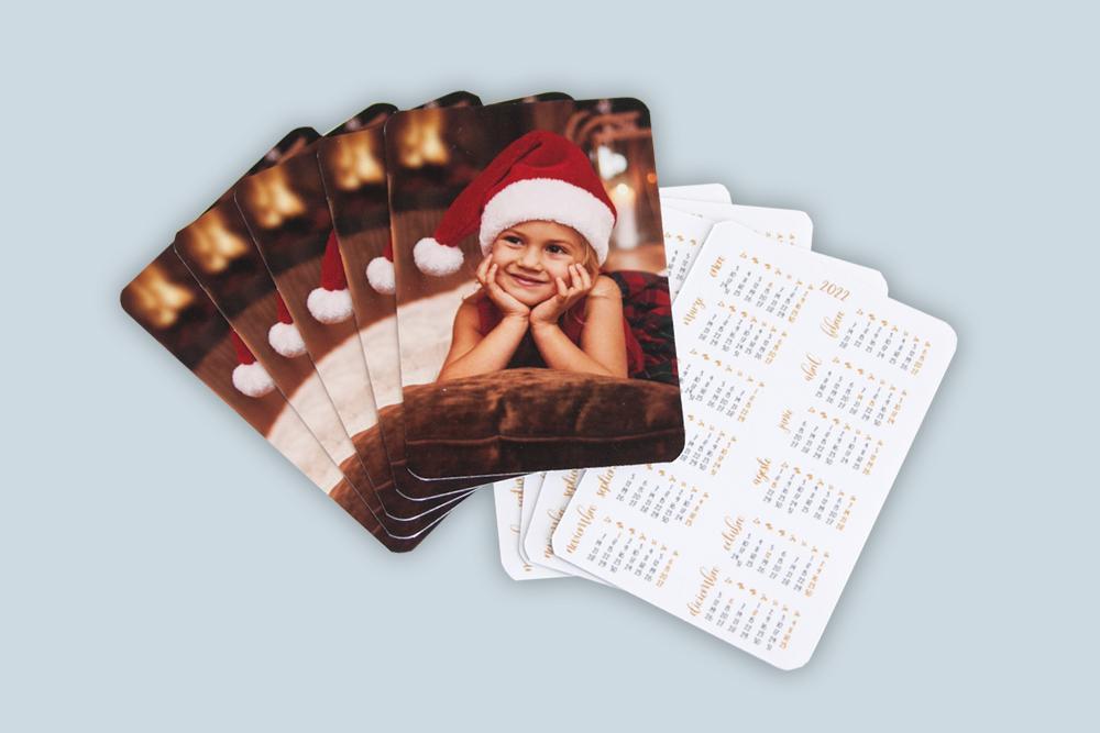 navidad-2021-almanaque-cartera
