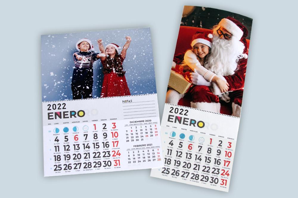 navidad-2021-almanaque-faldilla