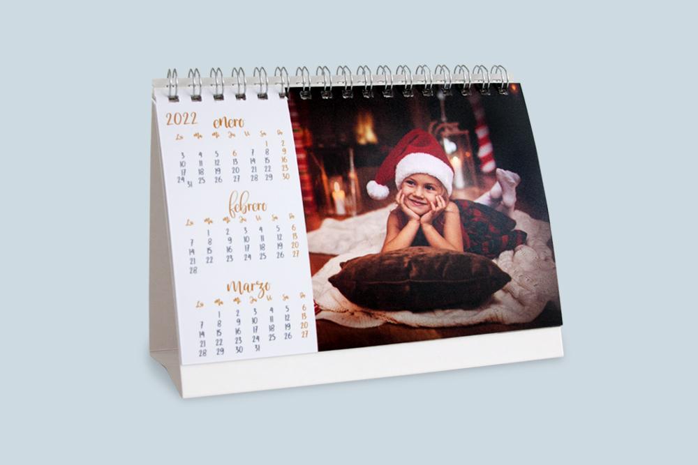 navidad-2021-almanaque-sobremesa-wiro