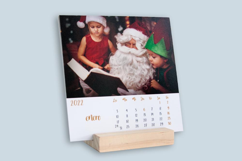 navidad-2021-almanaque-wood-15x15