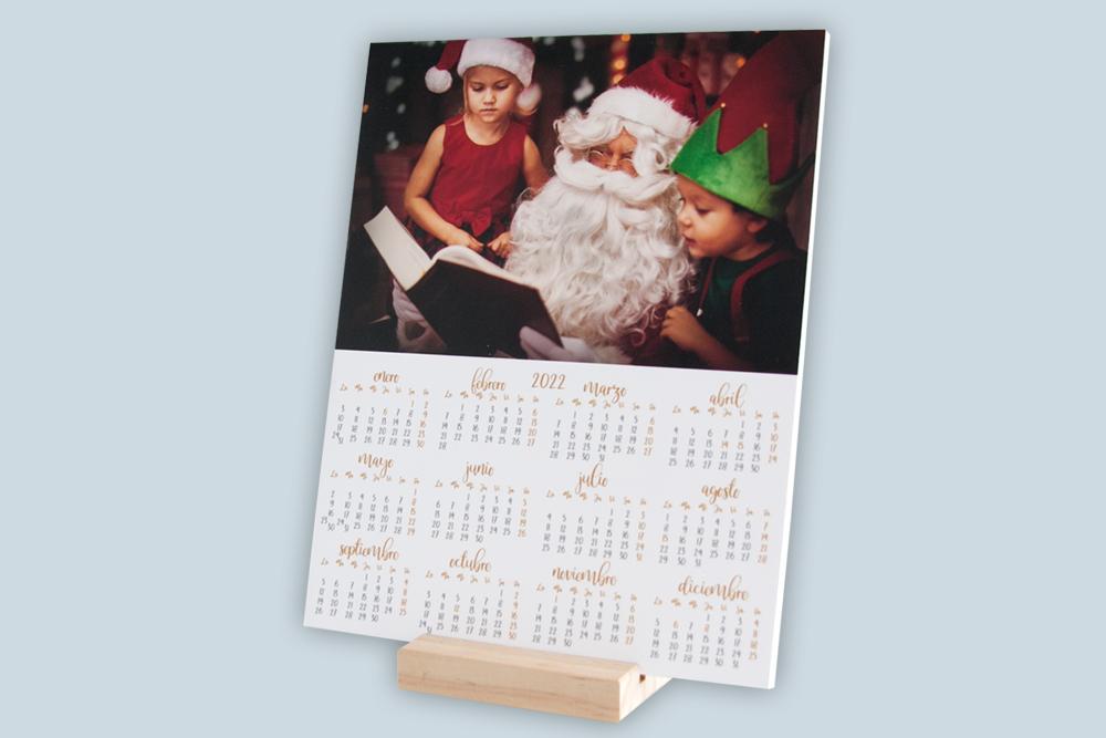 navidad-2021-almanaque-wood-20x25
