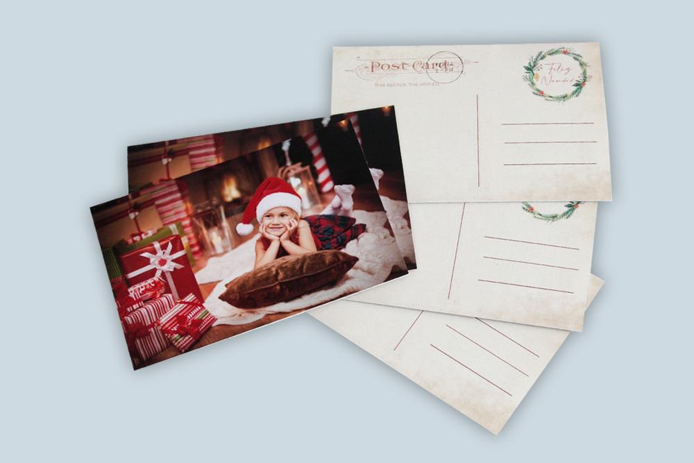 navidad-2021-cristma-postcard