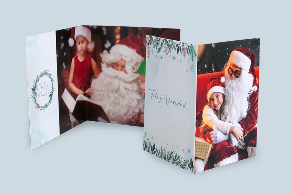 navidad-2021-cristmas-diptico