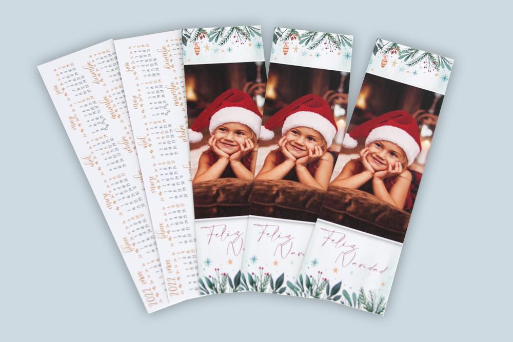 navidad-2021-cristmas-marcapaginas