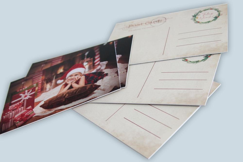 navidad-2021-cristmas-postcard-2